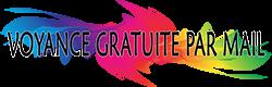 Cabinet de Voyance Gratuite par Mail votre première question mail gratuite